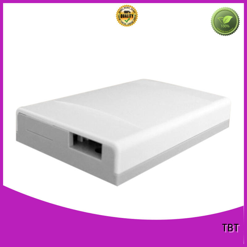 fiber optic distribution box price electronic consumer products TBT