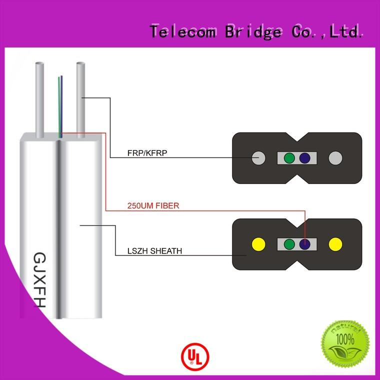 ftth fiber optic for sale home smart electronics TBT