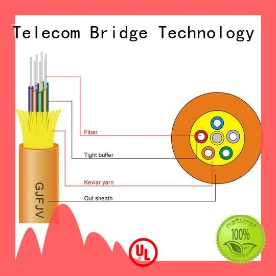 quality indoor fiber patch cable maker home smart electronics