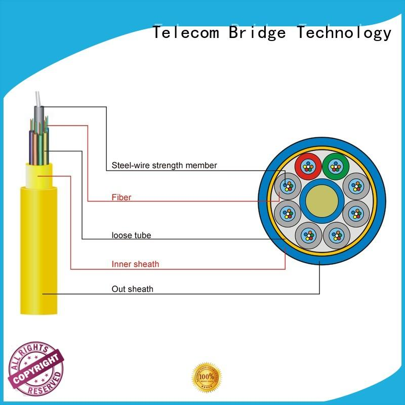 TBT systemgjxfhgjxh ftth optical fiber cable supply electronic consumer products