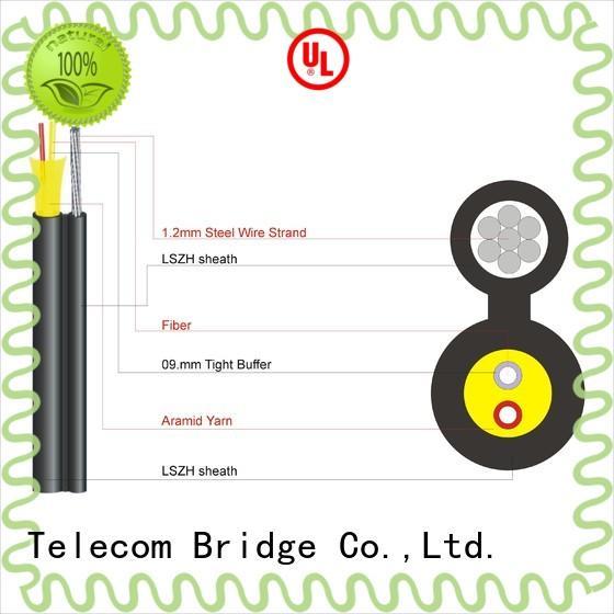 TBT optical ftth fiber optic company home smart electronics