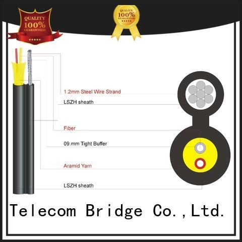 TBT minigjfjy fiber patch cables factory home smart electronics