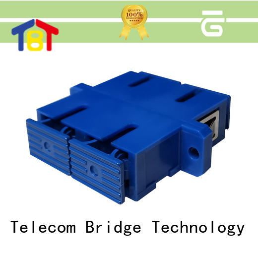 Wholesale fiber optic adapters scfc for business electronic consumer products