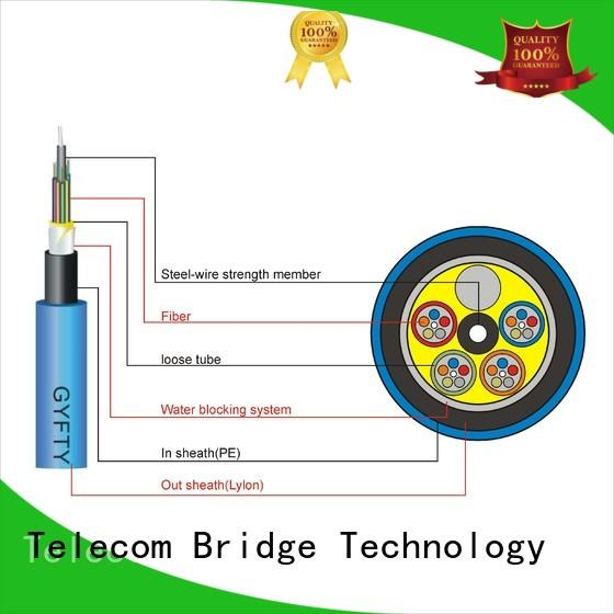 TBT air ftth fiber optic cable manufacturers electronic consumer products